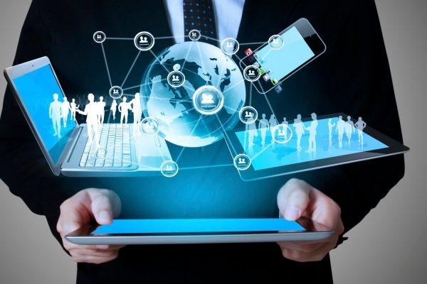 triển khai dịch vụ triển khai đào tạo chuyển giao công nghệ csia