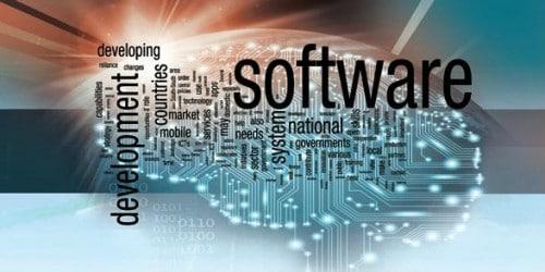 Phát triển phần mềm chuyên dụng ảnh viễn thám và GIS