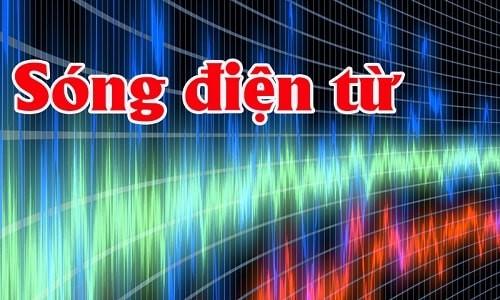 Sóng điện từ- Tìm hiểu thêm về bức xạ điện từ