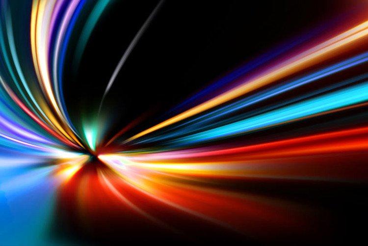 Tốc độ ánh sáng - Định nghĩa, ký hiệu và đơn vị tính