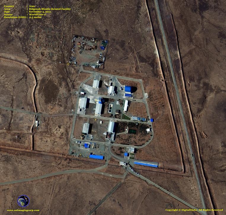 Ứng dụng gis trong bản đồ địa hình quân sự