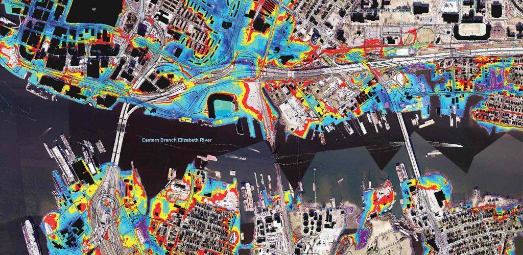 Sử dụng GIS – Tại Sao? GIS quan trọng như thế nào?